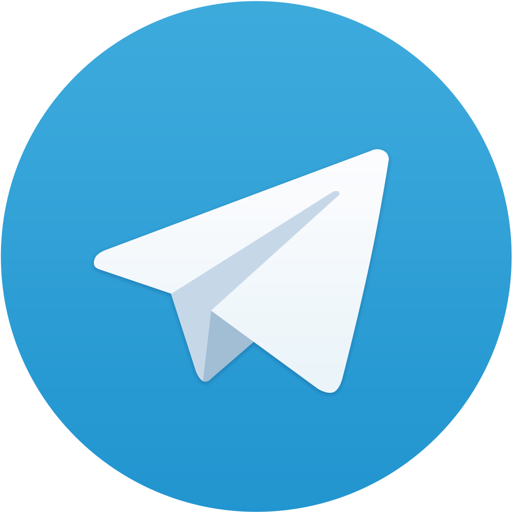Telegram: @pitgm